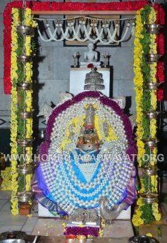 Hombuja-Humcha-Jain-Math-Deepawali-Govu-Pooja-0006