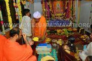 Hombuja-Humcha-Jain-Math-Deepawali-Lakshmi-Pooja-0004