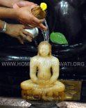 Hombuja-Humcha-Jain-Math-Deepawali-Mahavir-Mokshakalyana-Pooja-0002