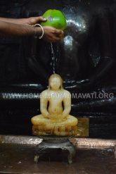 Hombuja-Humcha-Jain-Math-Deepawali-Mahavir-Mokshakalyana-Pooja-0003