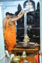 Hombuja-Humcha-Jain-Math-Deepawali-Mahavir-Mokshakalyana-Pooja-0005