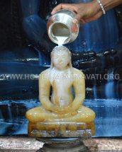 Hombuja-Humcha-Jain-Math-Deepawali-Mahavir-Mokshakalyana-Pooja-0006
