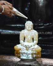 Hombuja-Humcha-Jain-Math-Deepawali-Mahavir-Mokshakalyana-Pooja-0007