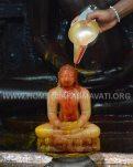 Hombuja-Humcha-Jain-Math-Deepawali-Mahavir-Mokshakalyana-Pooja-0009