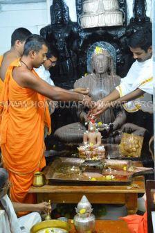 Hombuja-Humcha-Jain-Math-Deepawali-Mahavir-Mokshakalyana-Pooja-0012