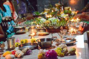 Hombuja-Humcha-Jain-Math-Deepawali-Mahavir-Mokshakalyana-Pooja-0016