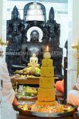Hombuja-Humcha-Jain-Math-Deepawali-Mahavir-Mokshakalyana-Pooja-0020