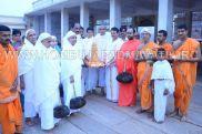 Hombuja-Humcha-Jain-Math-Deepawali-Mahavir-Mokshakalyana-Pooja-0022