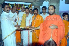 Hombuja-Humcha-Jain-Math-Deepawali-Mahavir-Mokshakalyana-Pooja-0023