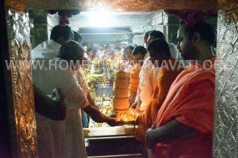 Hombuja-Humcha-Jain-Math-Deepawali-Mahavir-Mokshakalyana-Pooja-0024