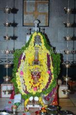 Hombuja-Humcha-Jain-Math-Deepawali-Mahavir-Mokshakalyana-Pooja-0031