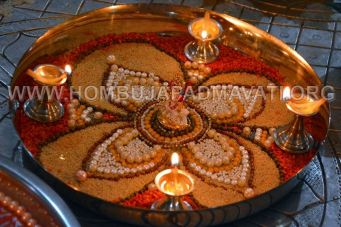 Hombuja-Humcha-Jain-Math-Deepawali-Utsava-0007