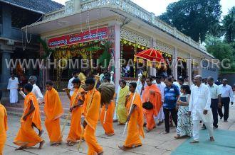 Hombuja-Jain-Math-Humcha-Navarathri-Dasara-Celebrations-Pooja-Day-10-Banni-Mantapa-0001