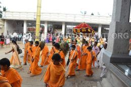 Hombuja-Jain-Math-Humcha-Navarathri-Dasara-Celebrations-Pooja-Day-10-Banni-Mantapa-0003