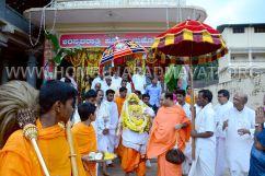 Hombuja-Jain-Math-Humcha-Navarathri-Dasara-Celebrations-Pooja-Day-10-Banni-Mantapa-0007