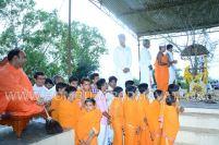 Hombuja-Jain-Math-Humcha-Navarathri-Dasara-Celebrations-Pooja-Day-10-Banni-Mantapa-0020