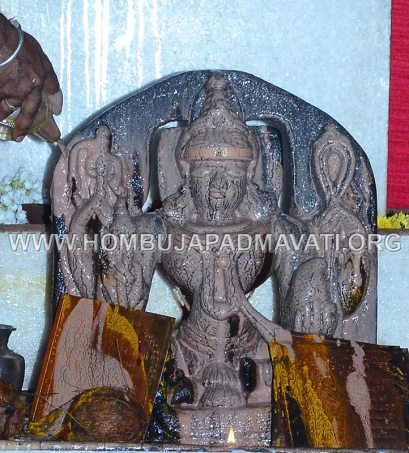 Hombuja-Jain-Math-Humcha-Navarathri-Dasara-Celebrations-Pooja-Day-10-Dashami-0008