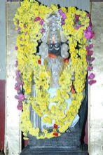 Hombuja-Jain-Math-Humcha-Navarathri-Dasara-Celebrations-Pooja-Day-10-Dashami-0012