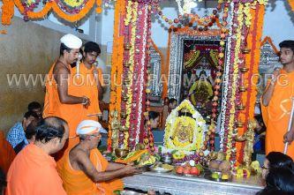 Hombuja-Jain-Math-Humcha-Navarathri-Dasara-Celebrations-Pooja-Day-10-Dashami-0016