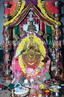 Hombuja-Jain-Math-Humcha-Navarathri-Dasara-Celebrations-Pooja-Day-10-Dashami-0018