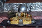 Hombuja-Jain-Math-Humcha-Navarathri-Dasara-Celebrations-Pooja-Day-10-Vijayadashami-0006