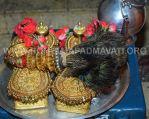 Hombuja-Jain-Math-Humcha-Navarathri-Dasara-Celebrations-Pooja-Day-10-Vijayadashami-0009