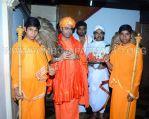 Hombuja-Jain-Math-Humcha-Navarathri-Dasara-Celebrations-Pooja-Day-10-Vijayadashami-0010