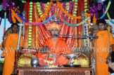 Hombuja-Jain-Math-Humcha-Navarathri-Dasara-Celebrations-Pooja-Day-10-Vijayadashami-0018