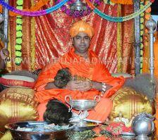Hombuja-Jain-Math-Humcha-Navarathri-Dasara-Celebrations-Pooja-Day-10-Vijayadashami-0024
