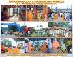 Hombuja_2017_Navaratri_Pooja_10-Banni-mantapa-pooja