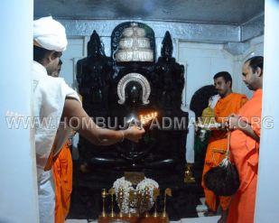 Hombuja-Humcha-Jain-Math-Jinasahasranama-Aradhane-Day-02-01