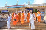 Hombuja-Humcha-Jain-Math-Jinasahasranama-Aradhane-Day-02-04