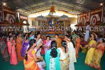 Hombuja-Humcha-Jain-Math-Jinasahasranama-Aradhane-Day-02-10