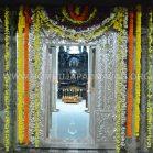 Hombuja-Humcha-Jain-Math-Jinasahasranama-Aradhane-Day-02-16