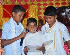 Hombuja-Humcha-Jain-Math-Jinasahasranama-Aradhane-Day-02-23