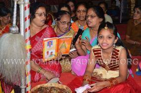 Hombuja-Humcha-Jain-Math-Jinasahasranama-Aradhane-Day-02-25