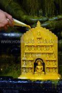Hombuja-Humcha-Jain-Math-Jinasahasranama-Aradhane-Day-02