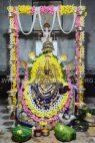 Hombuja-Humcha-Jain-Math-Jinasahasranama-Aradhane-Day-03-01