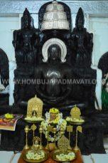 Hombuja-Humcha-Jain-Math-Jinasahasranama-Aradhane-Day-03-02
