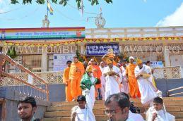 Hombuja-Humcha-Jain-Math-Jinasahasranama-Aradhane-Day-03-06