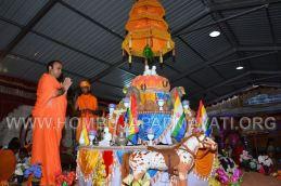 Hombuja-Humcha-Jain-Math-Jinasahasranama-Aradhane-Day-03-10