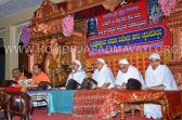 Hombuja-Humcha-Jain-Math-Jinasahasranama-Aradhane-Day-03-17