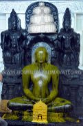 Hombuja-Humcha-Jain-Math-Jinasahasranama-Aradhane-Day-03