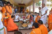 Hombuja-Humcha-Jain-Math-Jinasahasranama-Aradhane-Day-10