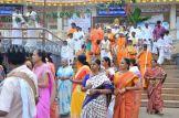 Hombuja-Humcha-Jain-Math-Jinasahasranama-Aradhane-Day-26