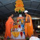 Hombuja-Humcha-Jain-Math-Jinasahasranama-Aradhane-Day-28