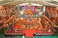 Hombuja-Humcha-Jain-Math-Jinasahasranama-Aradhane-Day-32