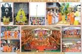 Hombuja-Humcha-Jain-Math-Jinasahasranama-Aradhane-Day-Web