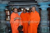 Hombuja-Humcha-Jain-Math-Visit-Nirmalananda-Swamiji-Adichunchanagiri-0002