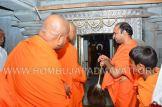 Hombuja-Humcha-Jain-Math-Visit-Nirmalananda-Swamiji-Adichunchanagiri-0003